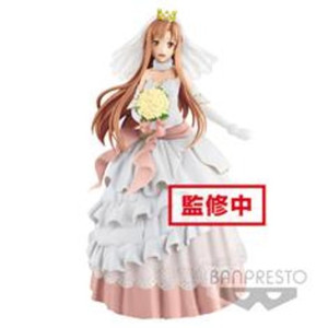 Sword Art Online - Asuna (Code Register Wedding Ver.)