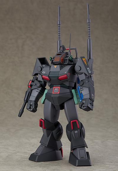 Fang of the Sun Dougram - 1/72 Scale Dougram (Combat Armors Max 01)