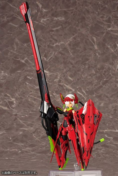 10.1 - Bullet Knights Launcher Hell Blaze