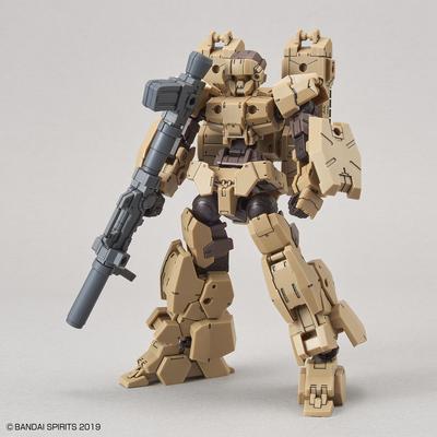 30MM eEXM-17 Alto Ground Type 20 (Brown)