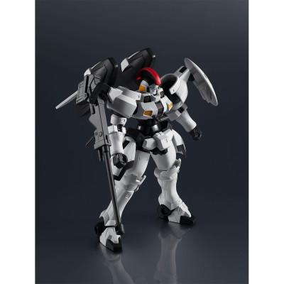 Gundam Wing - OZ-00MS Tallgeese (Gundam Universe Ver.)