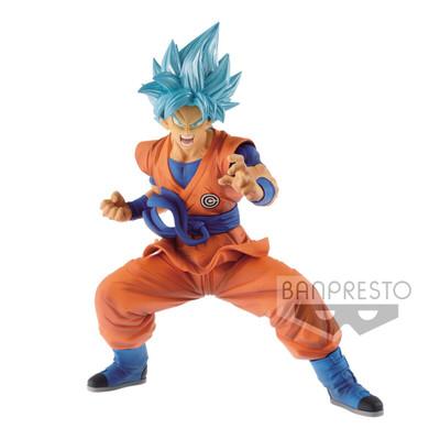 Dragon Ball Super - Goku (Transcendence Art Ver.)