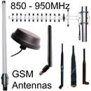 Antennas 900MHz