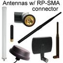 RP-SMA antenna