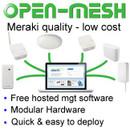 Open Mesh
