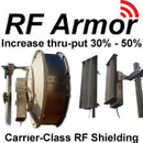 RF Armor