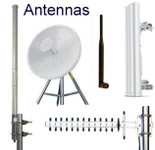 How To Choose a WiFi Antenna