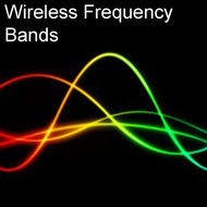 WiFi Frequency Bands: Uses, advantages & disadvantages of 2.4GHz, 5GHz, 900MHz Ranges