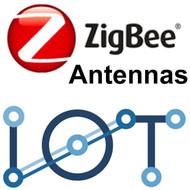 ZigBee Antennas:  Frequencies, Types, Applications