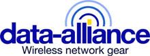 Data-alliance.net