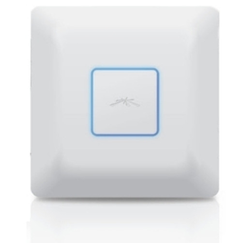Uni-Fi UAP-AC GB WiFi 802.11ac Simultaneous Dual-Band. 2GB Ethernet Ports. Ubiquiti
