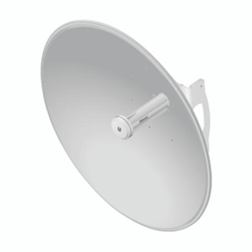 PBE-M5-620 PowerBeam 5GHz M, 620mm dish reflector design with advanced technology