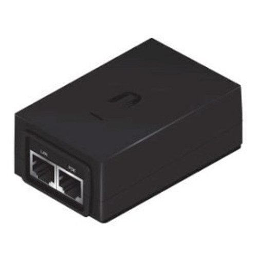 POE-48-24-W-G Ubiquiti 0.5A Gigabit w/US Power Cord