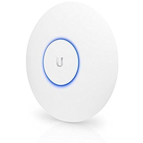 Unifi UAP-AC-HD Ubiquiti Access Point