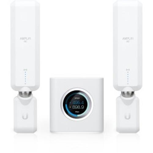 AFi-HD AmpliFi High Density Home WiFi System - Ubiquiti