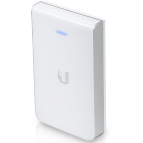 Ubiquiti UAP-AC-IW In-Wall UniFi Access Point