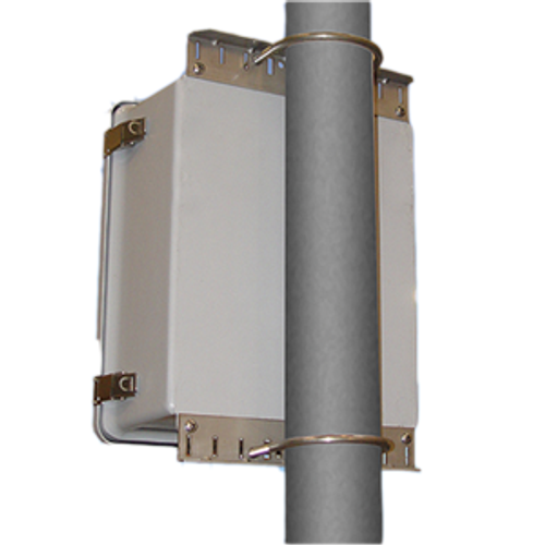 Hana Wireless NEMA HW-NM-1 Mounting Kit - Data Alliance