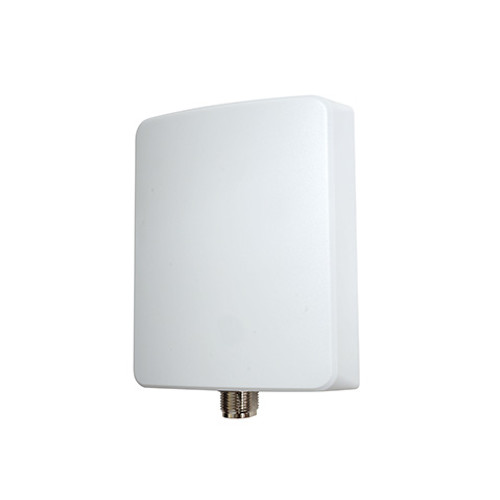 Dual-Band Antenna 2.4GHz 5GHz Panel Directional 8dBi Outdoor Indoor