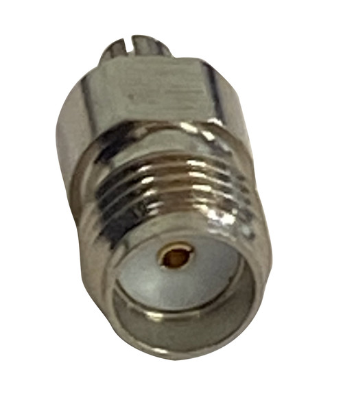 UFL-male to SMA-female adapter / connector