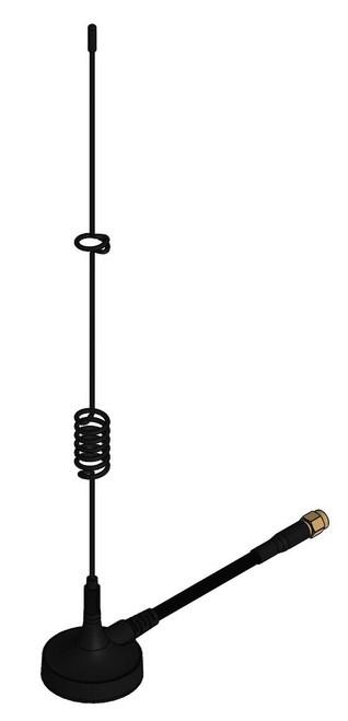 Antenna for Helium, Lora / LoraWAN, GSM