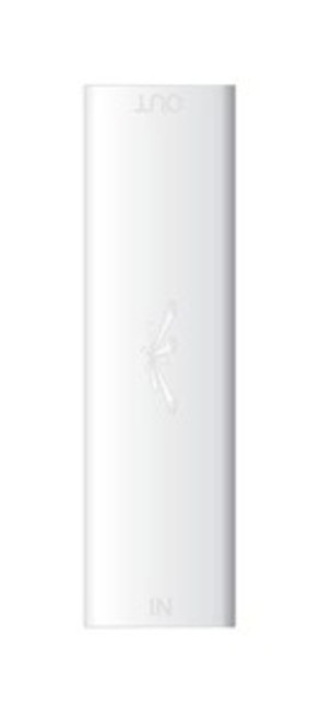 802.3AF voltage step-down Adapter for any POE: Indoor version. Ubiquiti INS-8023AF-I