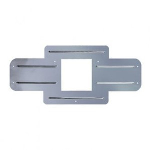 Antenna Mount: In-Ceiling bracket