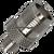 Adapter: SMA-female (jack) To RP-TNC-female (jack) Reverse Polarity