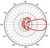 Antenna Radiation Pattern