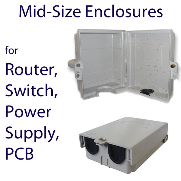 for Router, Switch, Board (PCBA)