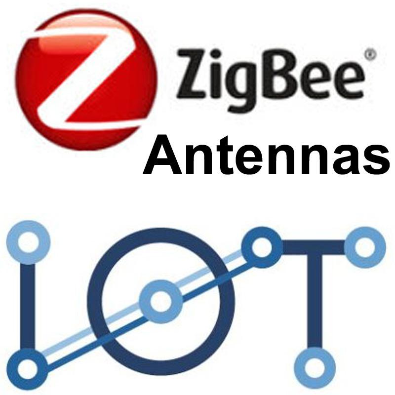 ZigBee Antennas