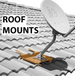 Roof Mounts
