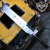 "FINAL FANTASY VII CLOUD BUSTER SWORD COSPLAY & COSTIMES 43.5"""