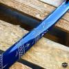 Japanese Samurai Sword KATANA High Carbon Steel Ninja Blade Dragon Tang Machete
