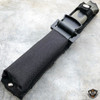 """9.5"""" Tactical CSGO Ursus Fixed Blade Counter Strike Hunting Survival Knife NEW"""