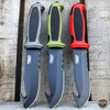 "9.25"" Tactical Survival HUNTING KNIFE Gut Hook Military Combat Fixed Blade NEW"