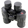 Day/Night 60x50 Military BLACK Zoom Powerful Binoculars Optics Hunting Camping