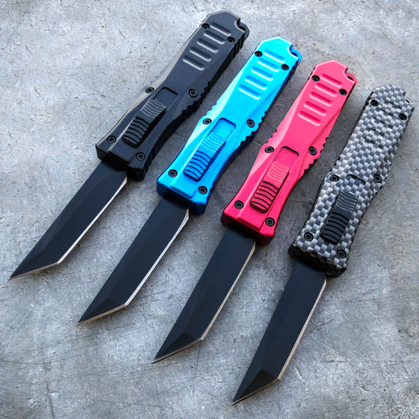 best otf knife