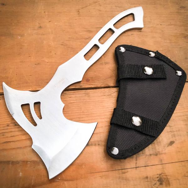 tomahawk axe