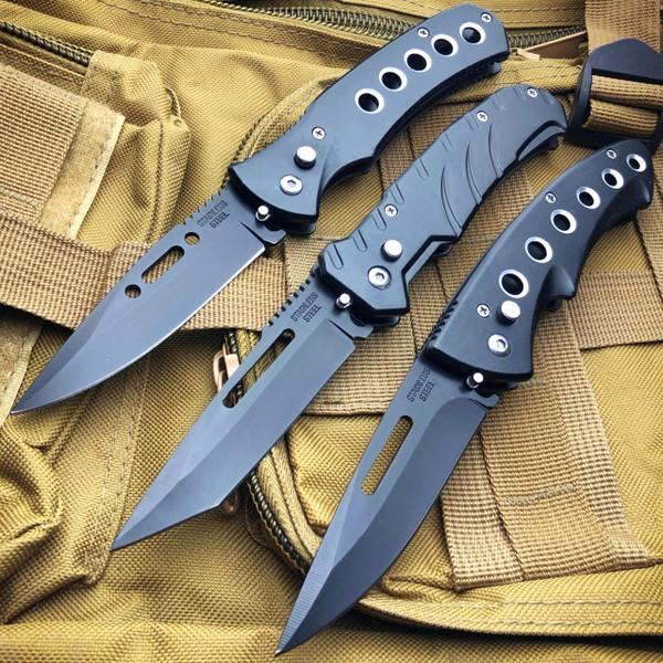 switch blade pocket knife
