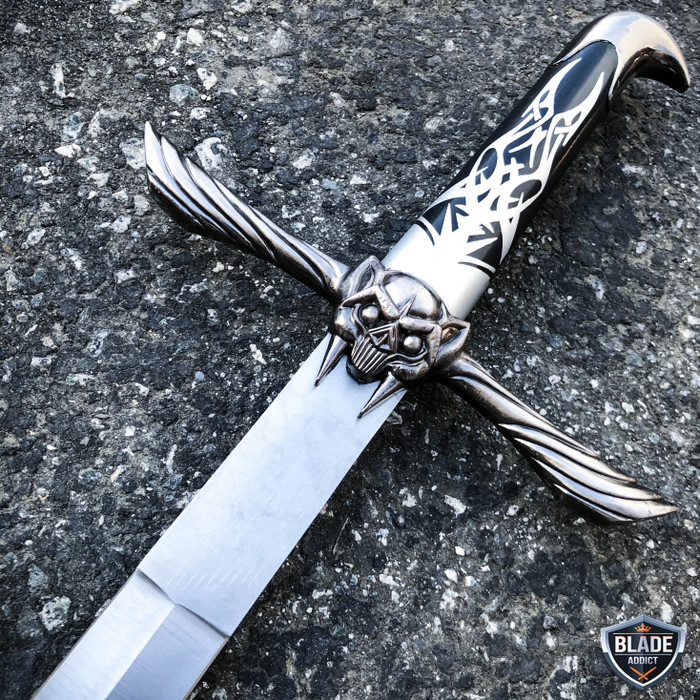 31 Medieval Fantasy Assassins Creed Sword Of Altair Majestic
