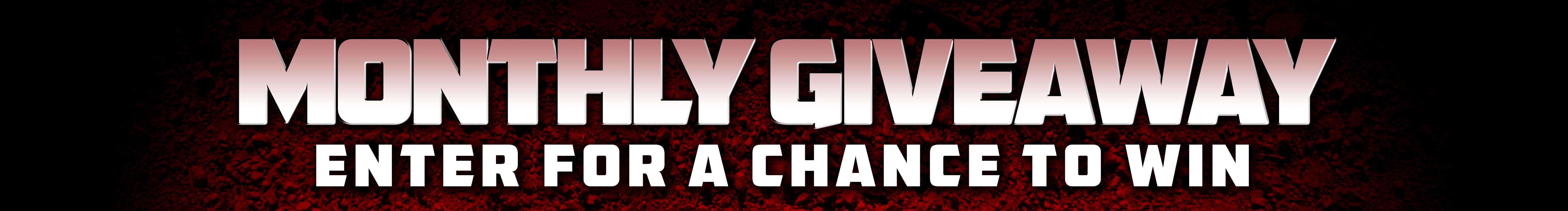 giveawaybanner.jpg