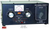 MFJ-989D, ANTENNA TUNER, 1.8-30 MHZ, LEGAL LIMIT POWER