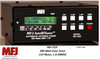 MFJ-929, 200 Watt Auto Tuner, With LCD Meter, Covers 1.8-30 MHz