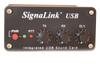 SignaLink USB, SLUSB13K , FOR ICOM 13-PIN DIN ACCESSORY PORT
