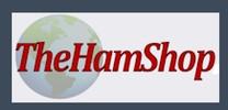 The Ham Shop