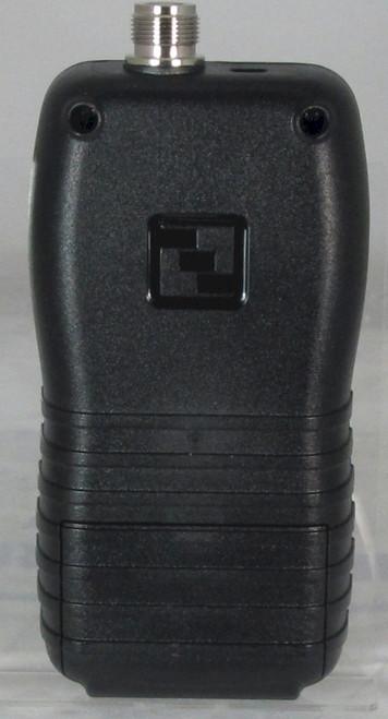 MFJ-226, 1-230 MHz Antenna ExpertGraphic Analyzer