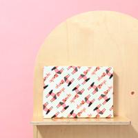 Joyful gift box set