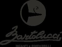 Bartolucci Logo
