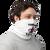 Cigar Box Nation Neck Gaiter Mask