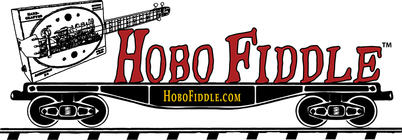 Hobo Fiddle